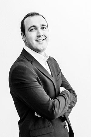 Nicolas Claquin