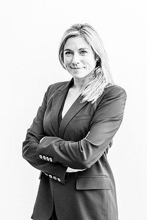 Caroline Eustathiades