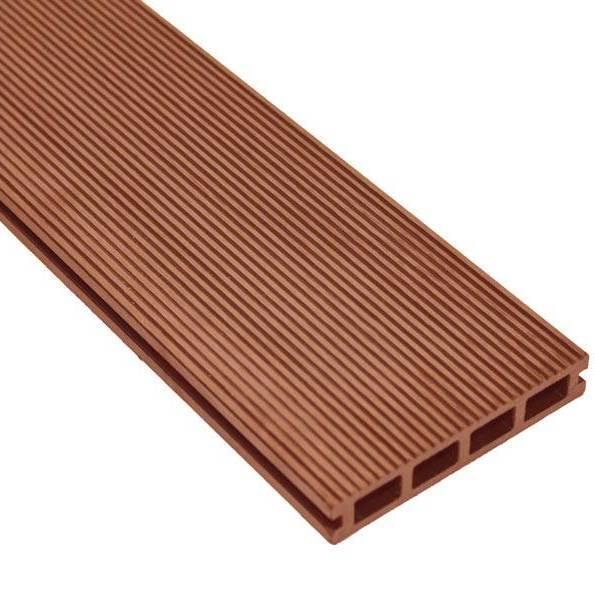 Destockage terrasse bois composite