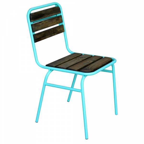camberra chaise vert mint redcartel. Black Bedroom Furniture Sets. Home Design Ideas