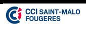 CCI Saint Malo