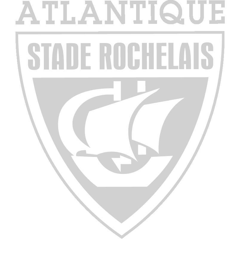 Stade Rochelais
